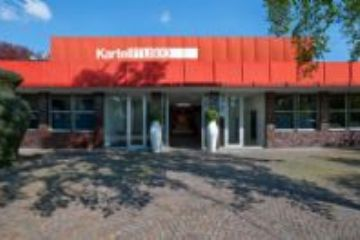 Museo Kartell - Comune di Noviglio